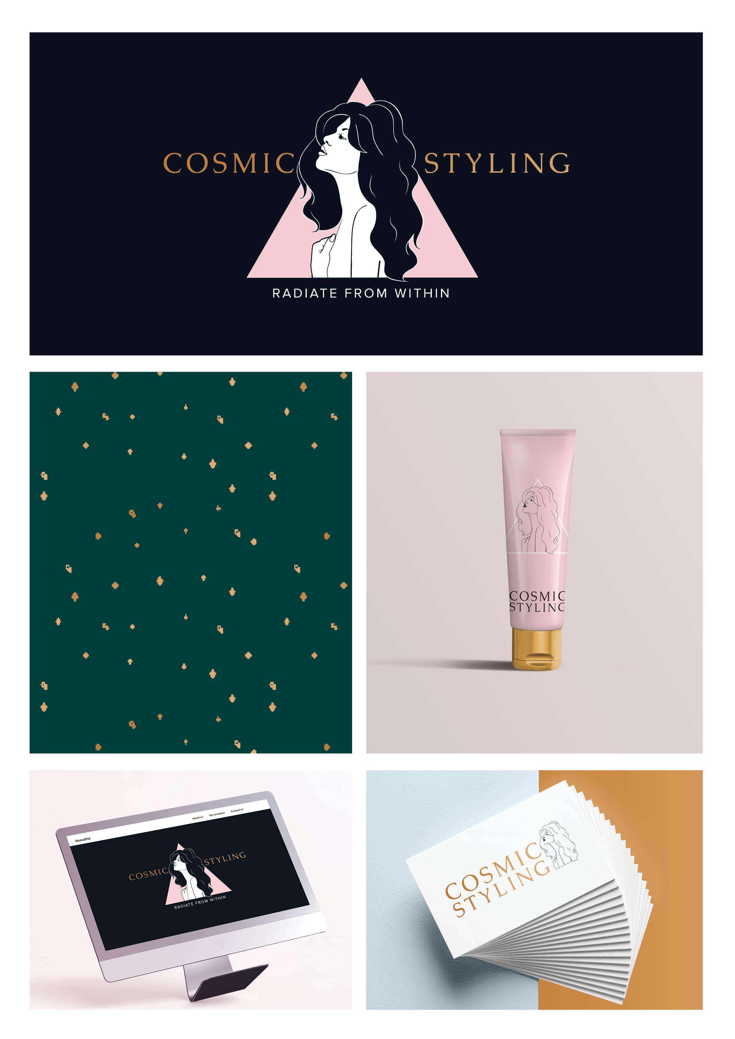 cosmic styling logo and brand deisign.jpg
