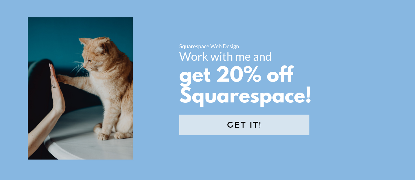 Simplywhytedesign-Squarespace-20off