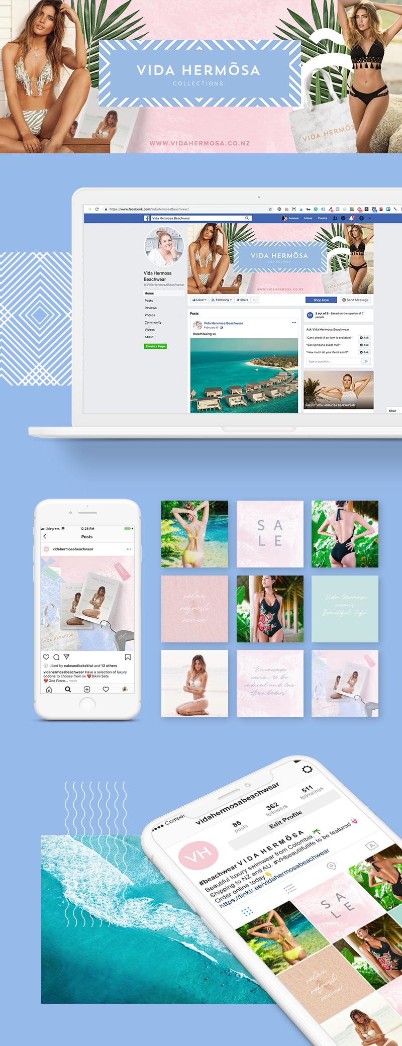 vida hermosa instagram social media kit simply whyte design branding squarespace web design auckland new zealand.png