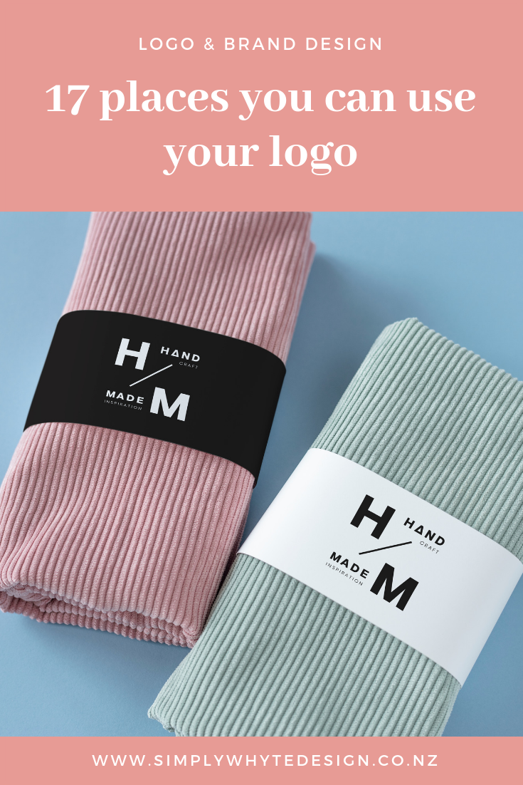 17 places you can use your logo.png