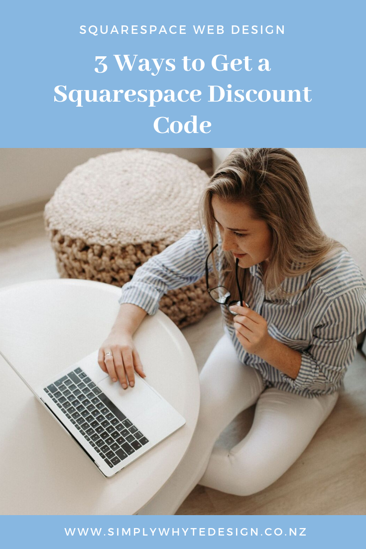 3 ways to get a squarespace discount.png