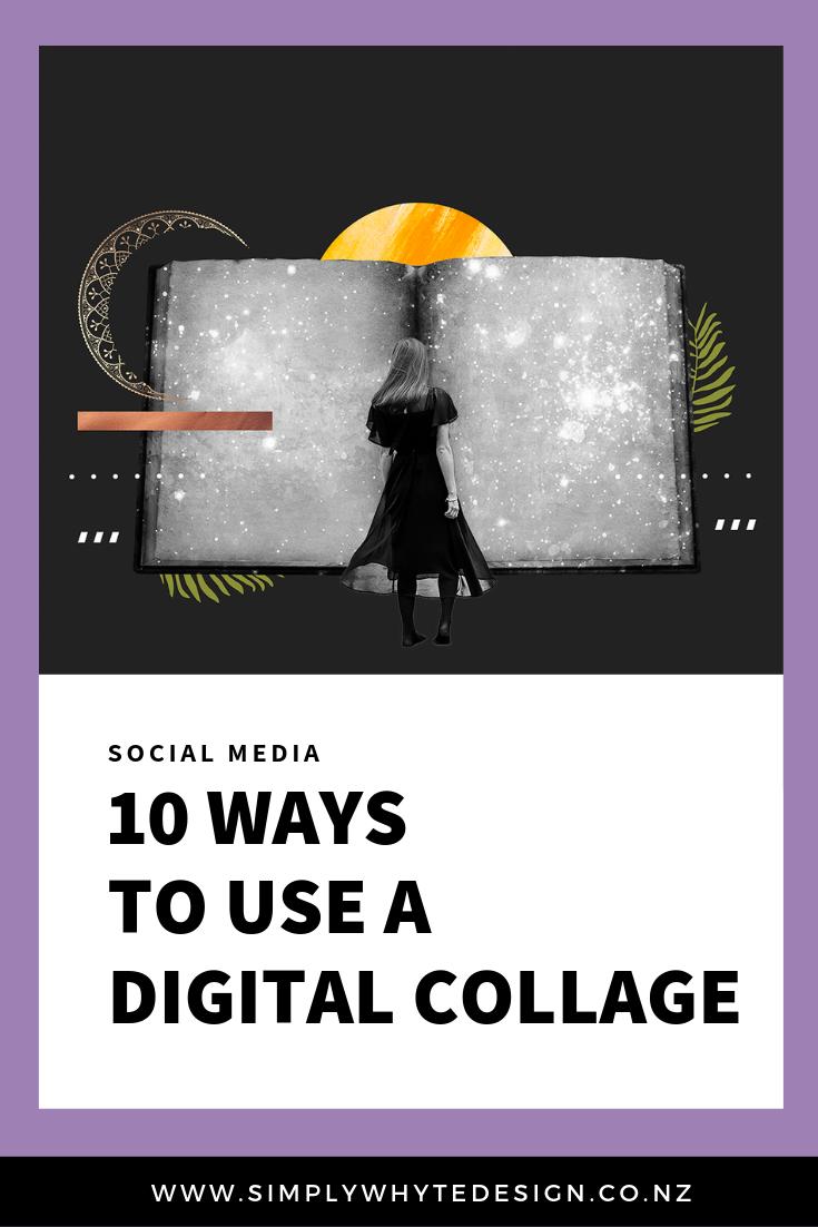 Copy of Alternative Blog Post Pinterest Graphics 01_04_2019 (1).png
