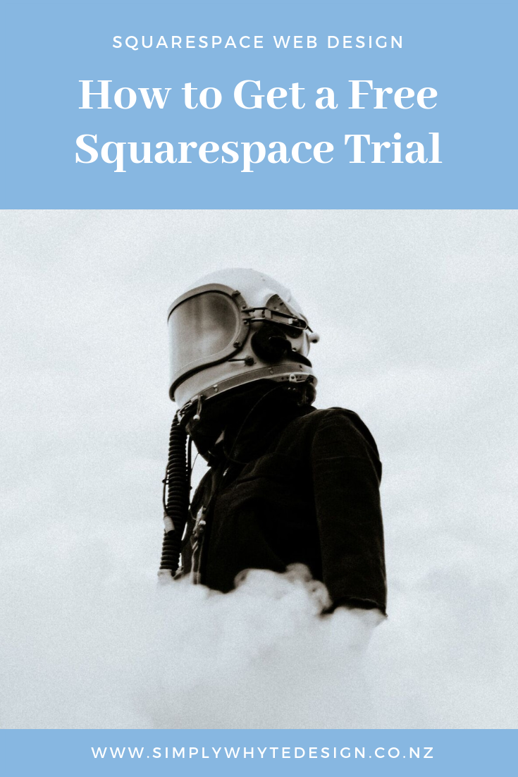 how to get a free squarespace trial.png
