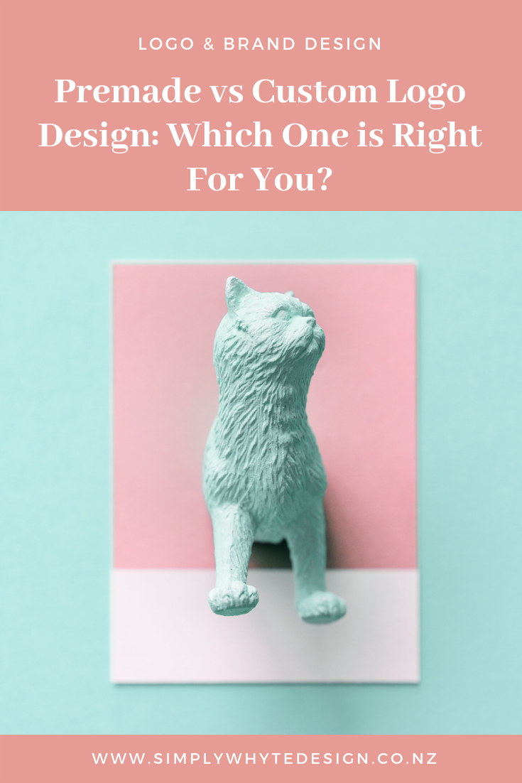 premade vs custom design.png