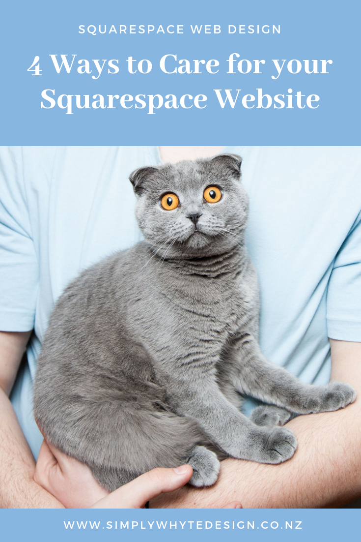4 ways to care for your squarespace.png