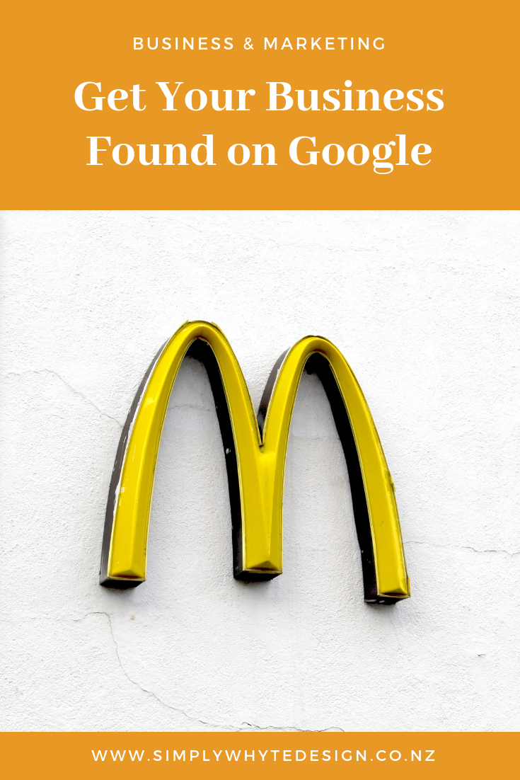 get your business found on google.png