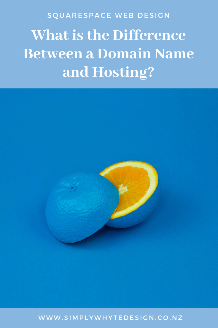 what is the difference between a domain name and hosting.png
