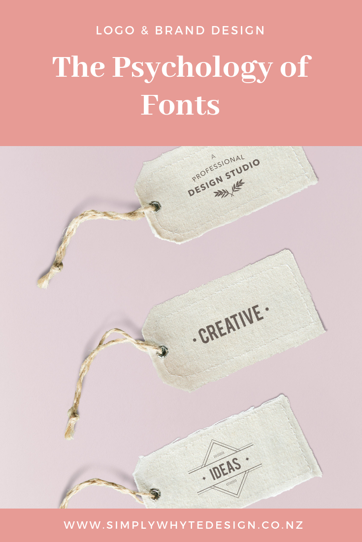 the psychology of fonts.png
