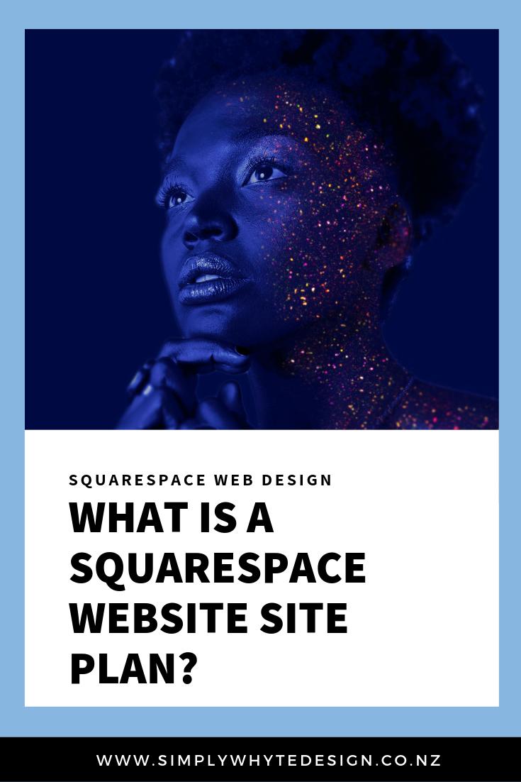 Copy of Alternative Blog Post Pinterest Graphics 01_04_2019 (4).png