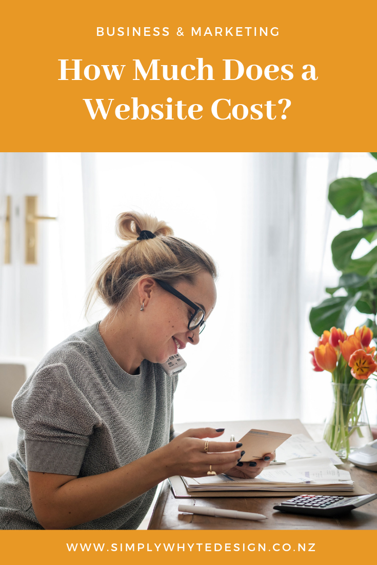 how much does a website cost.png