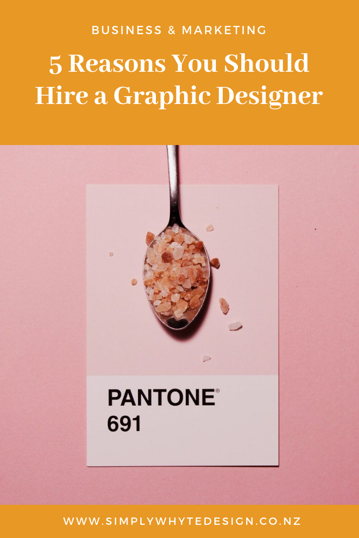 5 reasons you should hire a graphic designer.png