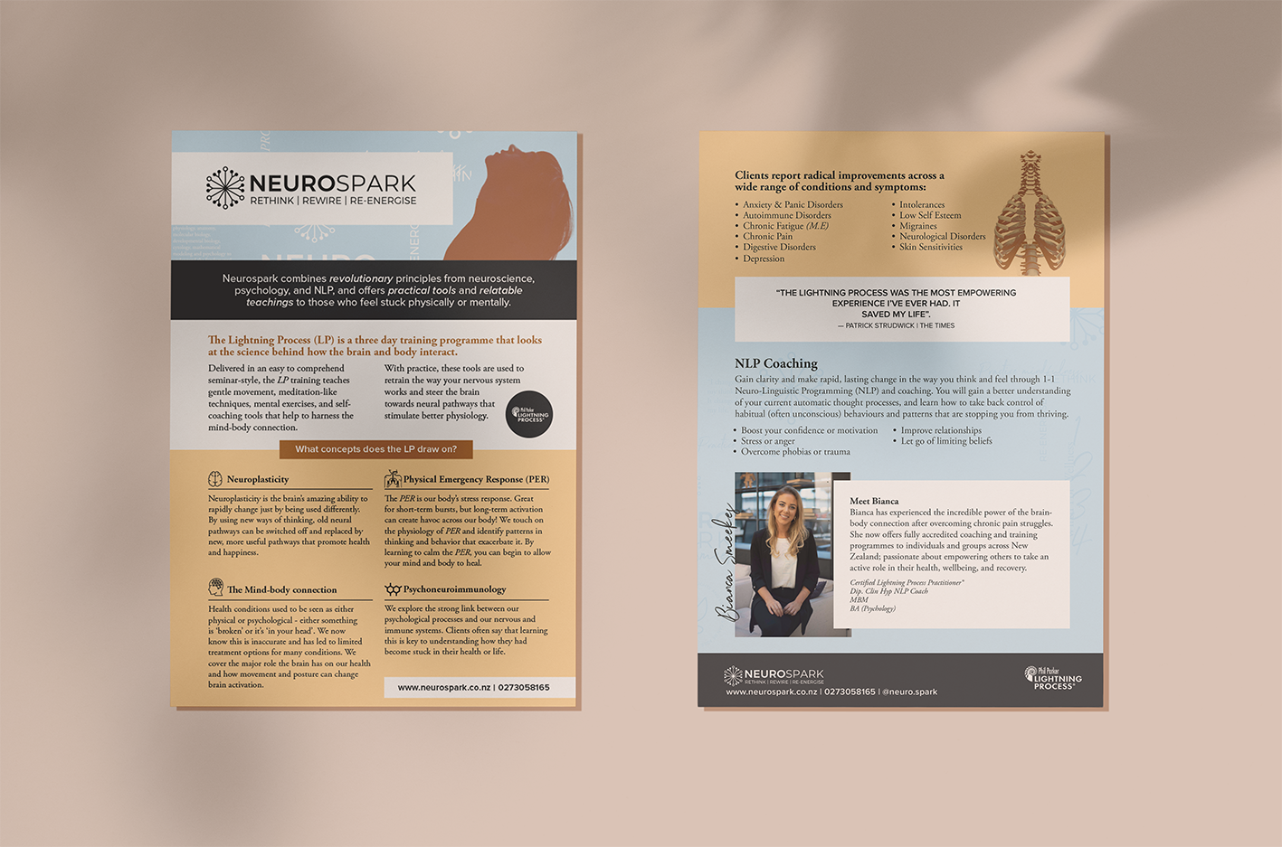 simplywhytedesign_neurospark_flyer_design_acukland_graphic_squarespace_design_web.png