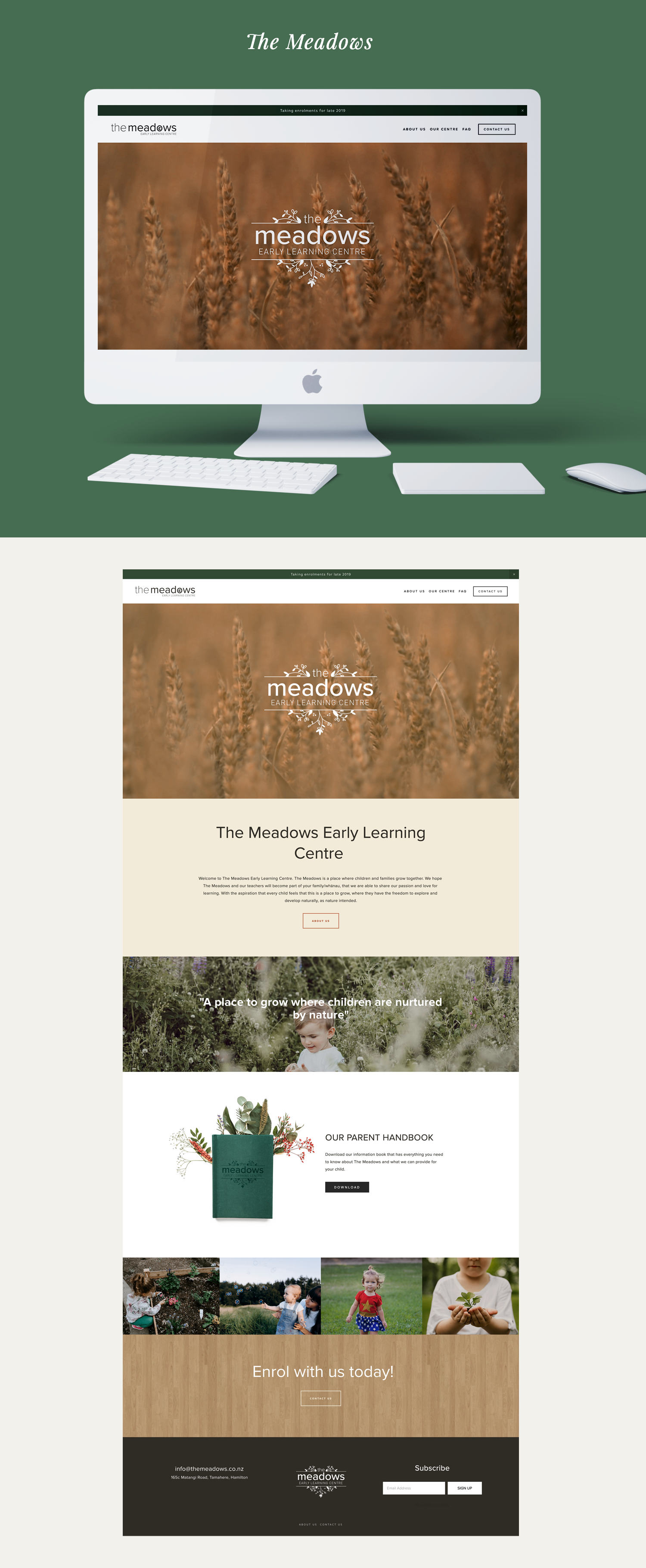 The Meadows Squarespace web design Simply Whyte Design.png
