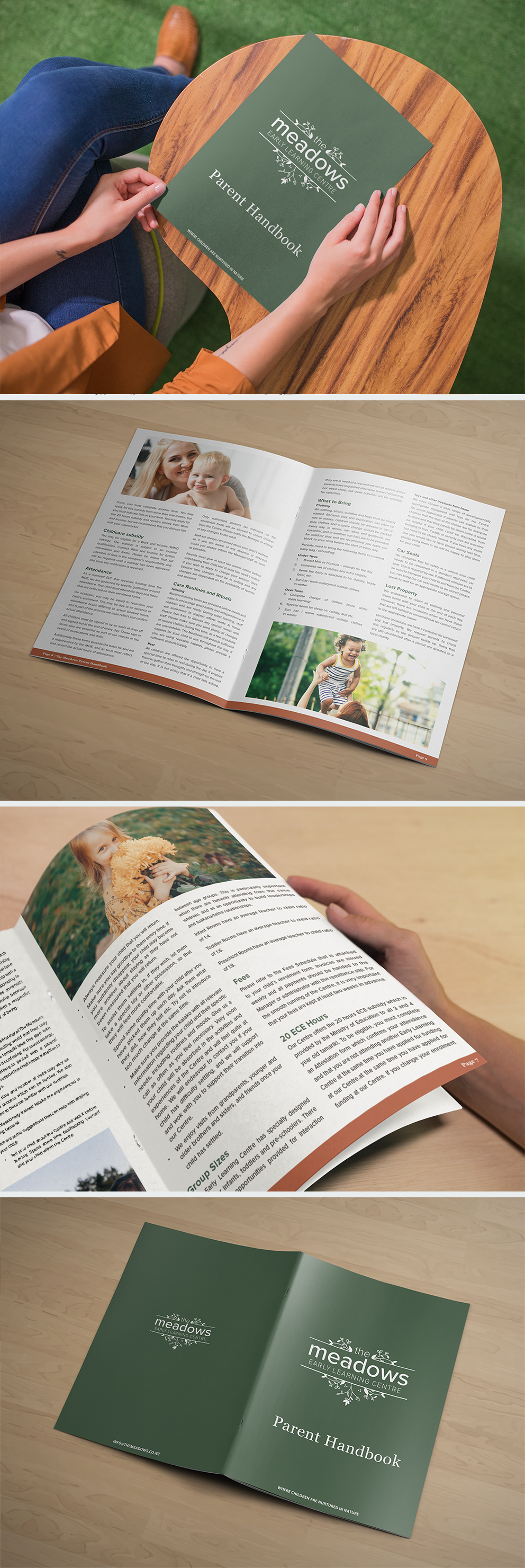 The Meadows brochure design Simply Whyte Design branding and squarespace design.png