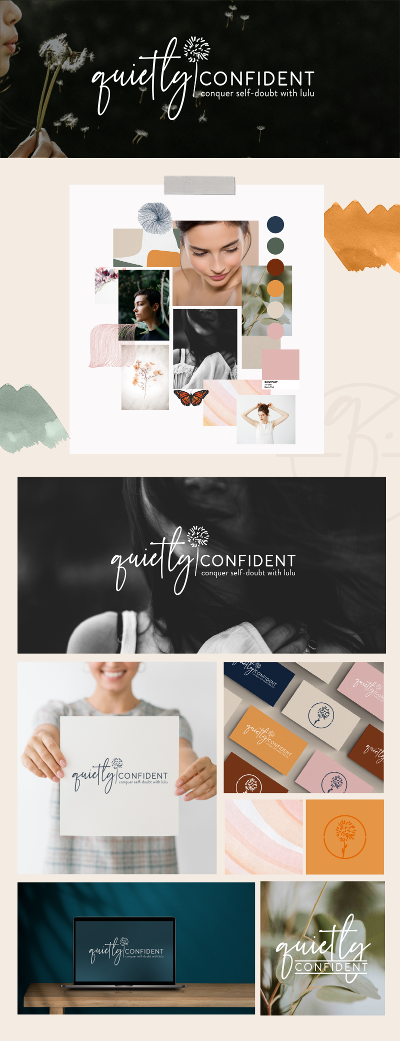 Quietly confident logo and brand design simply whyte design auckland new zealand.png