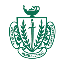 panhellenic crest.png