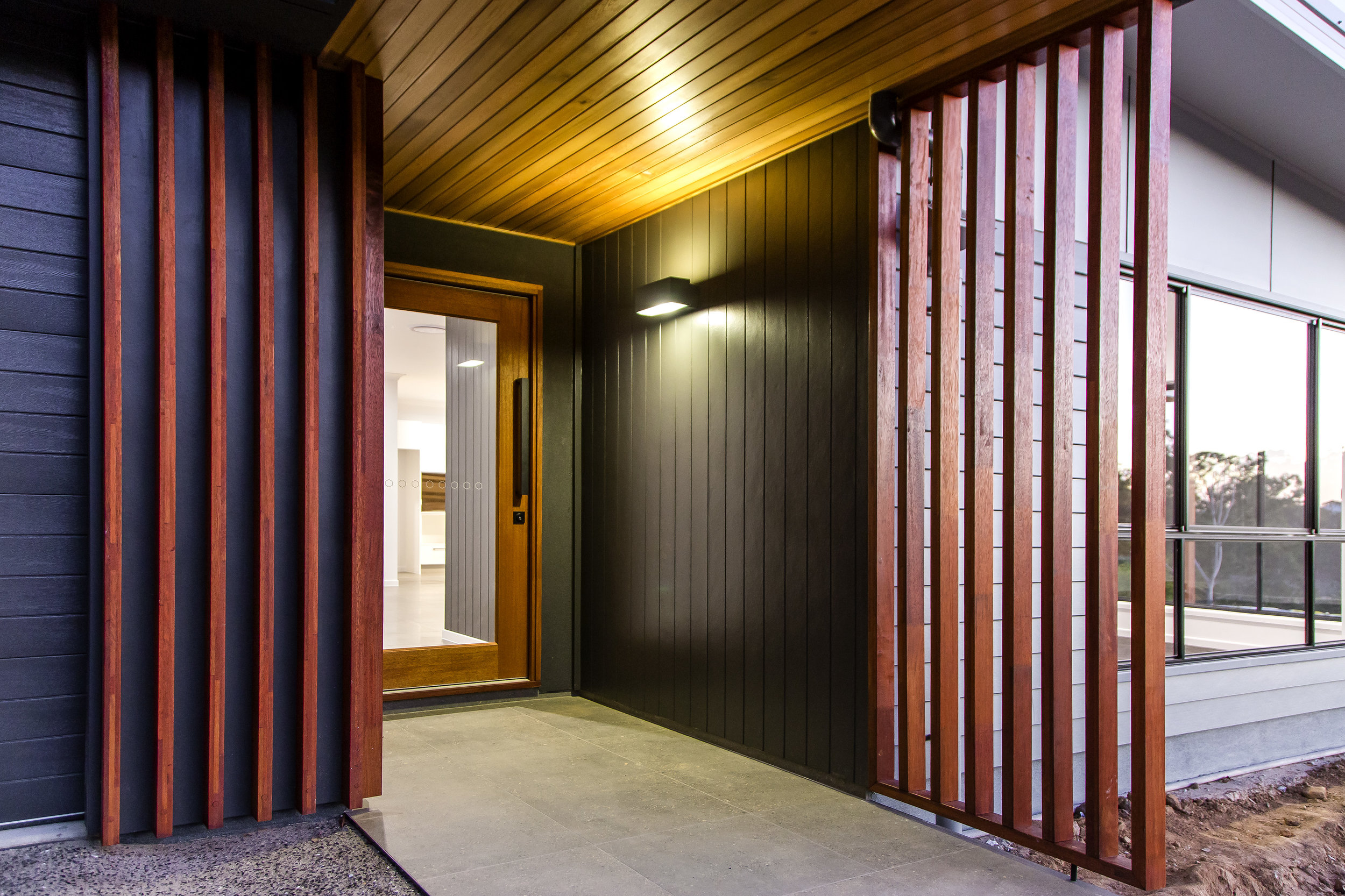 Jazz Designs Building Designers