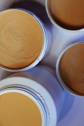 yeast extract - bn.jpg