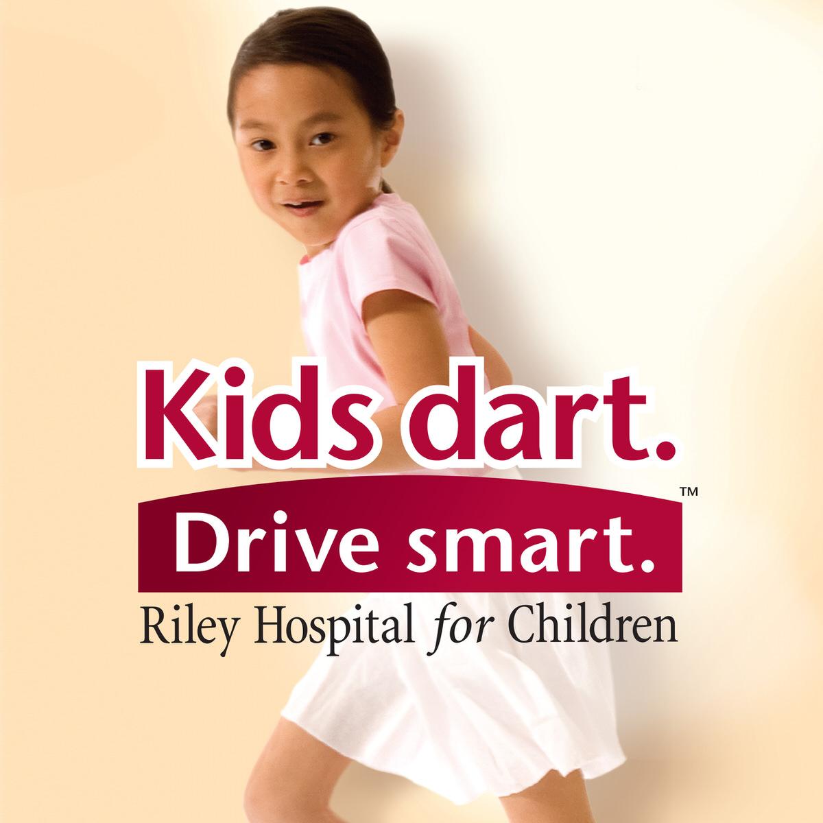 Work-6-KidsDart.jpg