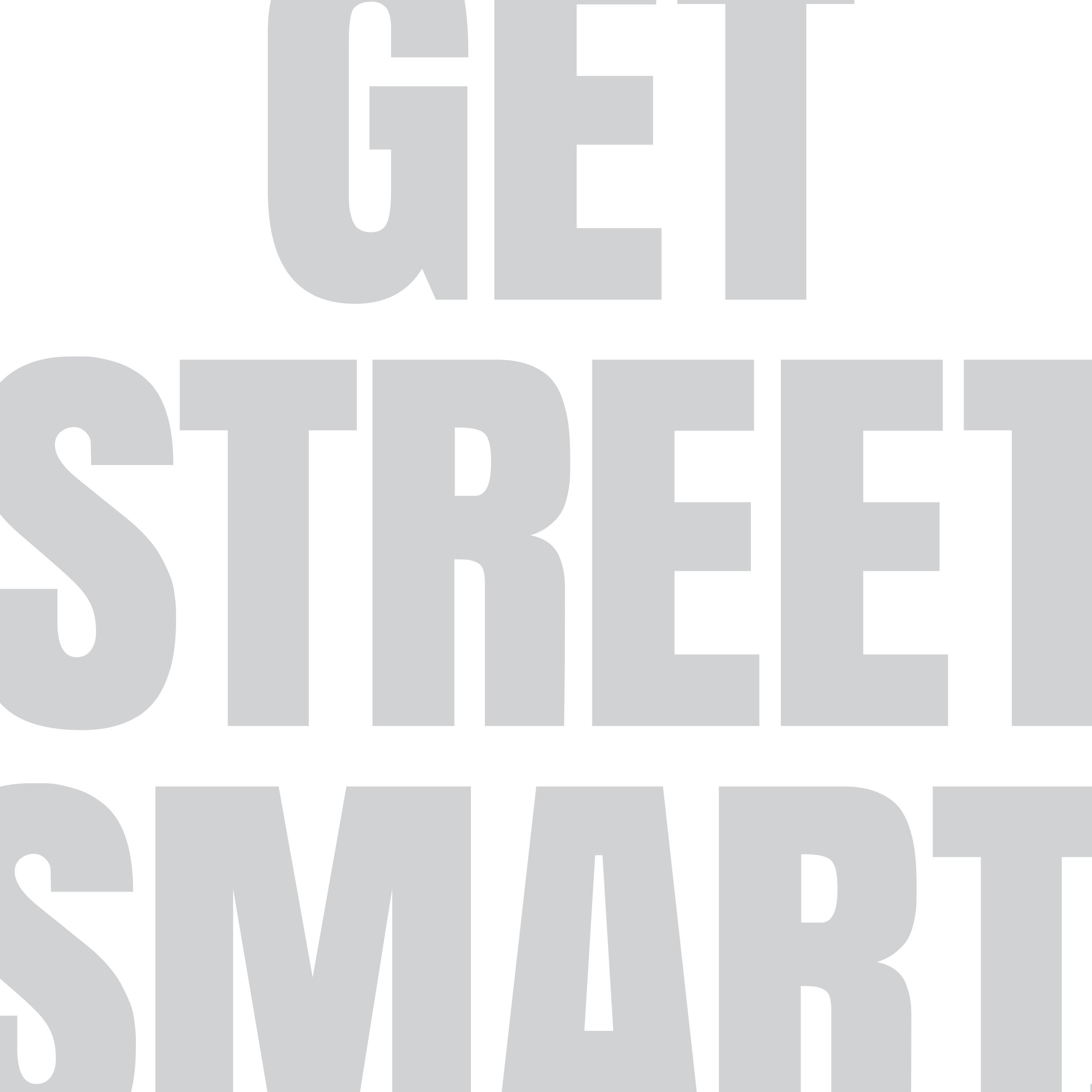 Work-11-StreetSmart.jpg