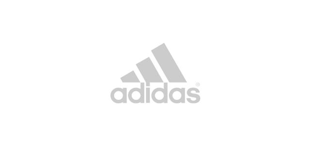 Logos-2x1-Adidas.png