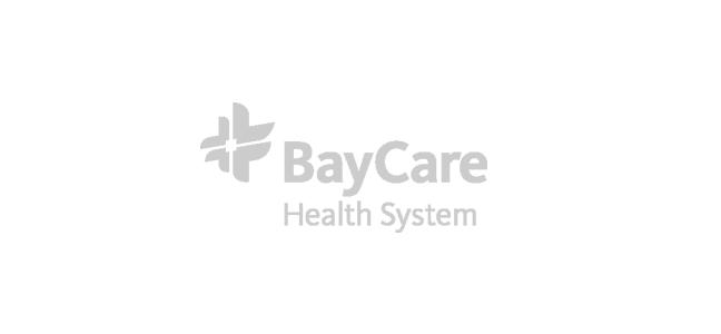 Logos-2x1-BaycareHealthcare.png