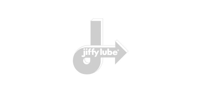 Logos-2x1-JiffyLube.png