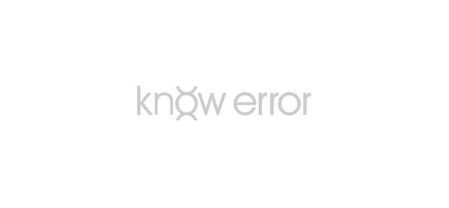 Logos-2x1-KnowError.png