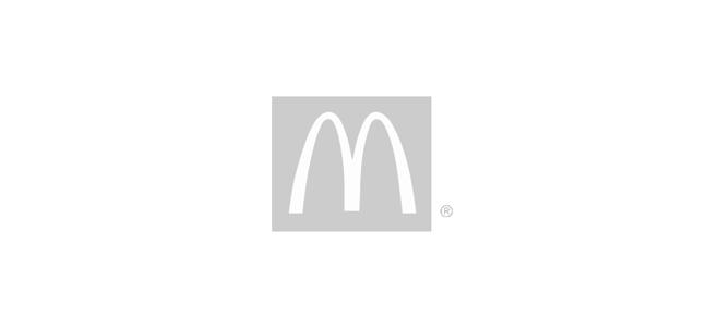 Logos-2x1-McDonalds.png