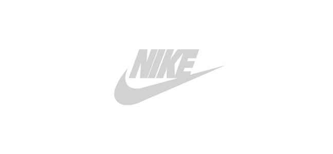 Logos-2x1-Nike.png