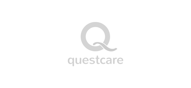 Logos-2x1-QuestCare.png