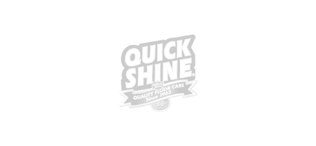 Logos-2x1-QuickSine.png