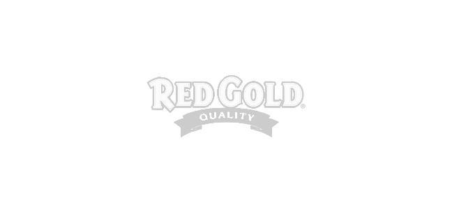 Logos-2x1-RedGold.png