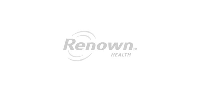 Logos-2x1-RenownHealthcare.png