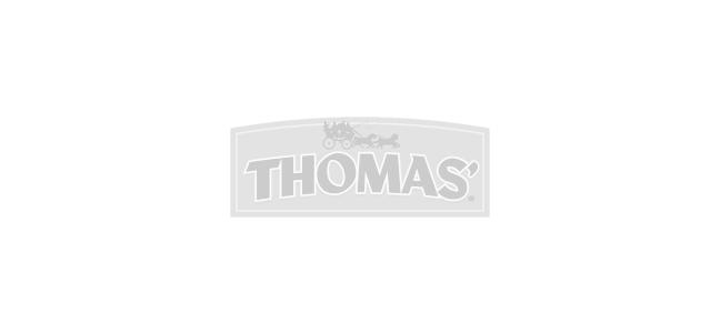 Logos-2x1-Thomas.png