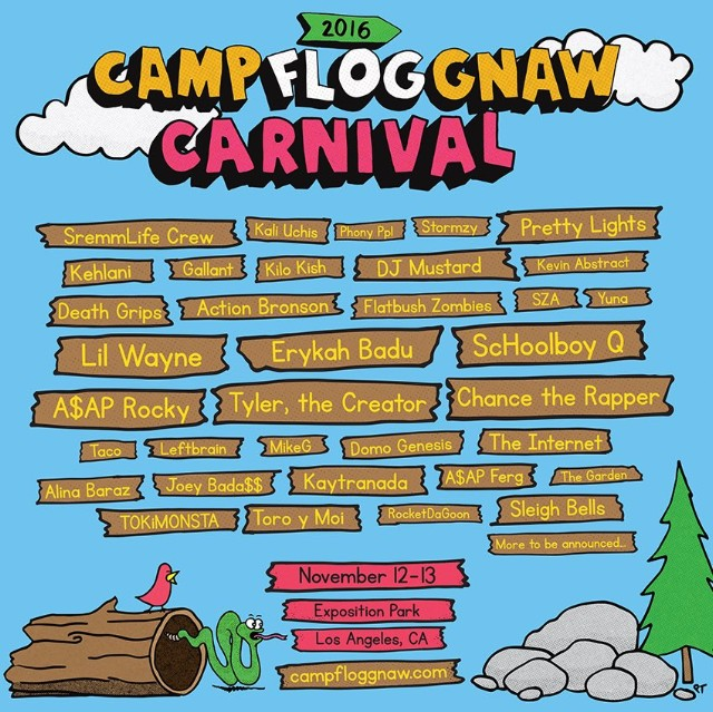 Camp-Flog-Gnaw-640x639.jpeg