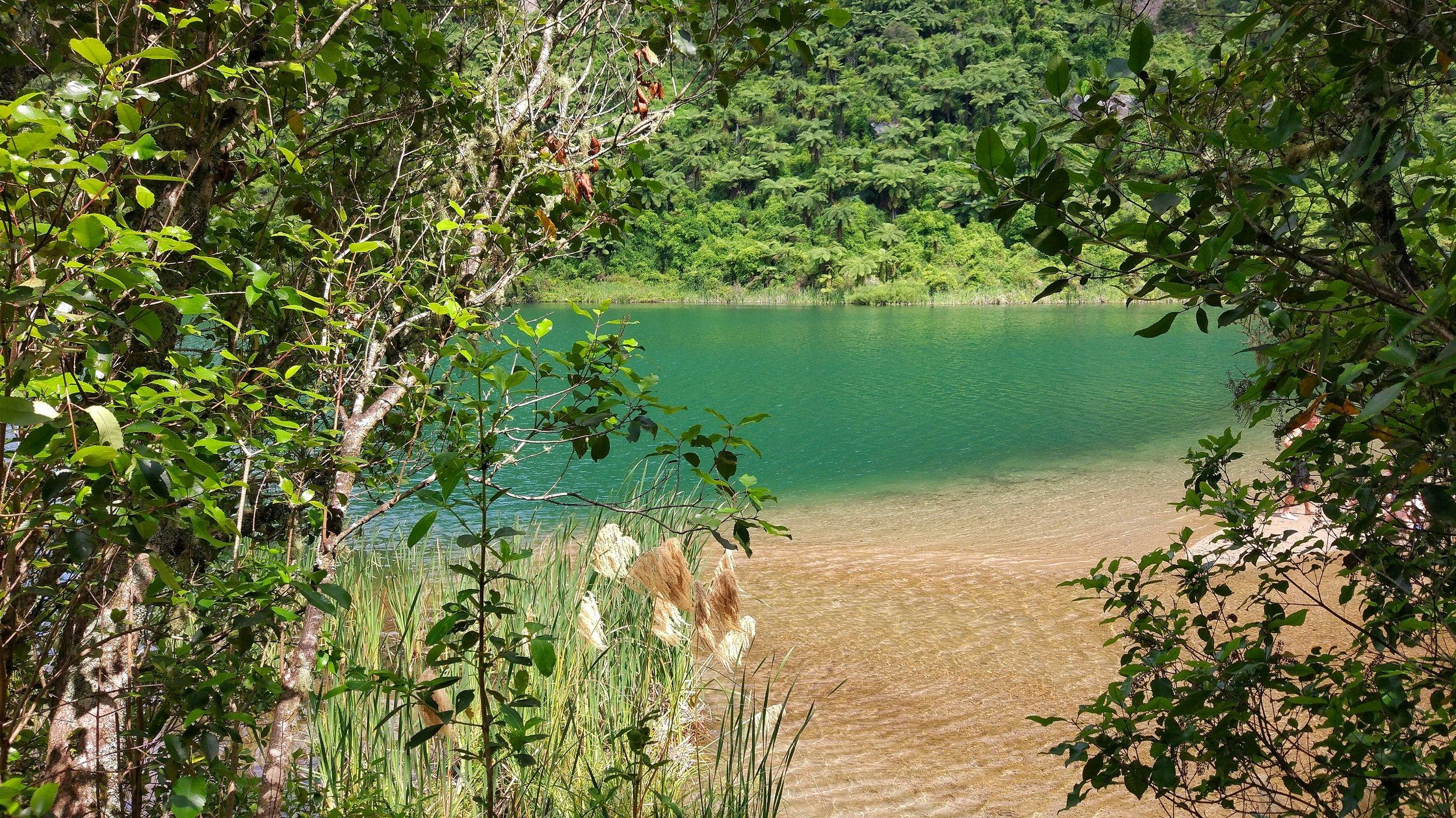 20171222_new_zealand_rotorua_lake_tarawera_trail_sandbank2.jpeg