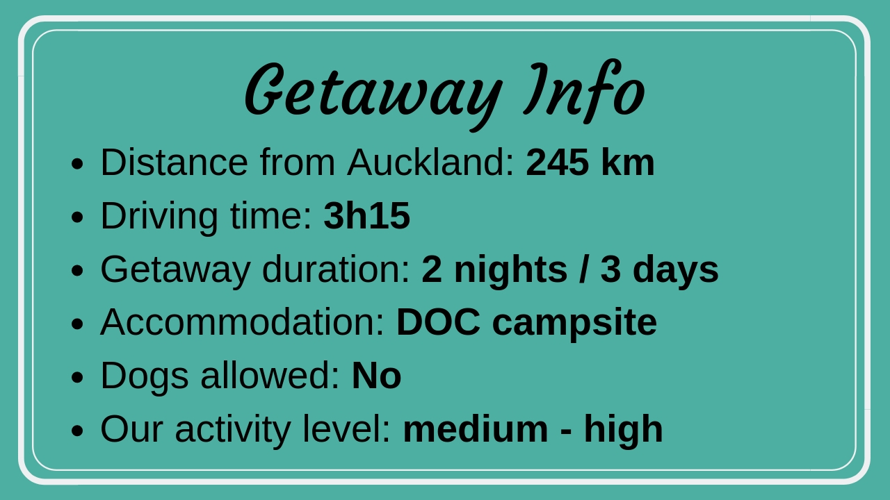 Rotorua Tarawera Trail Chart.jpg