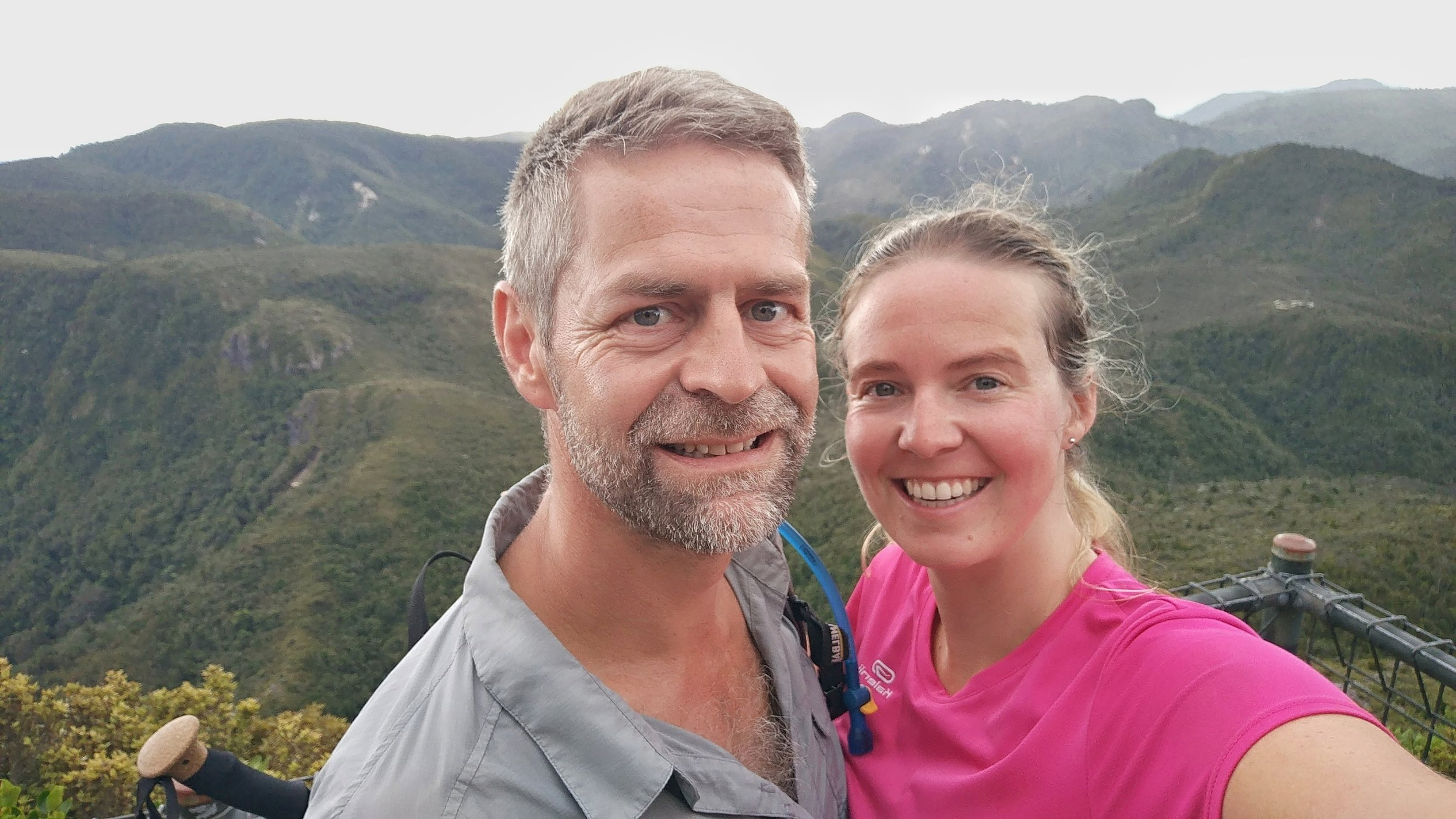 20180101_new_zealand_coromandel_kauaeranga_valley_pinnacles_walk_top_selfie_2.jpeg