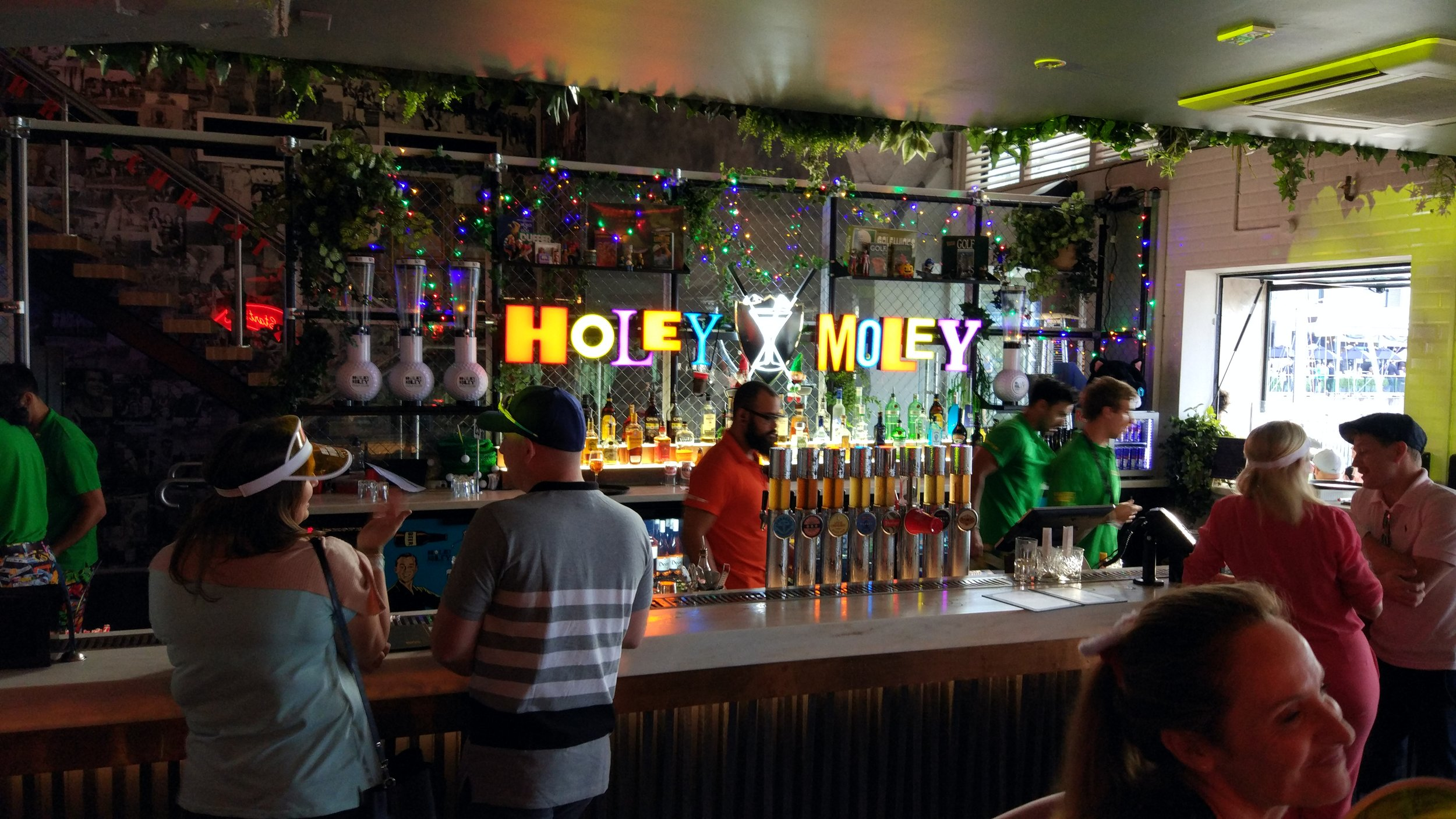 Holey Moley Bar Auckland.jpg