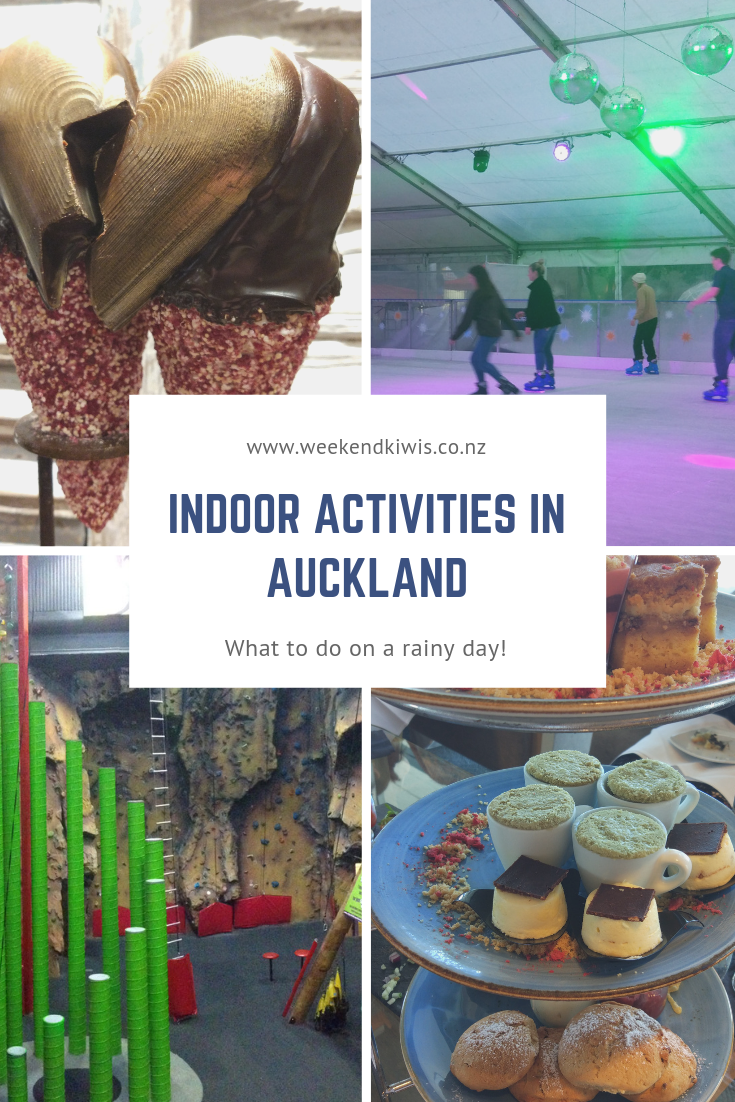 Indoor Activities in Auckland New Zealand.png