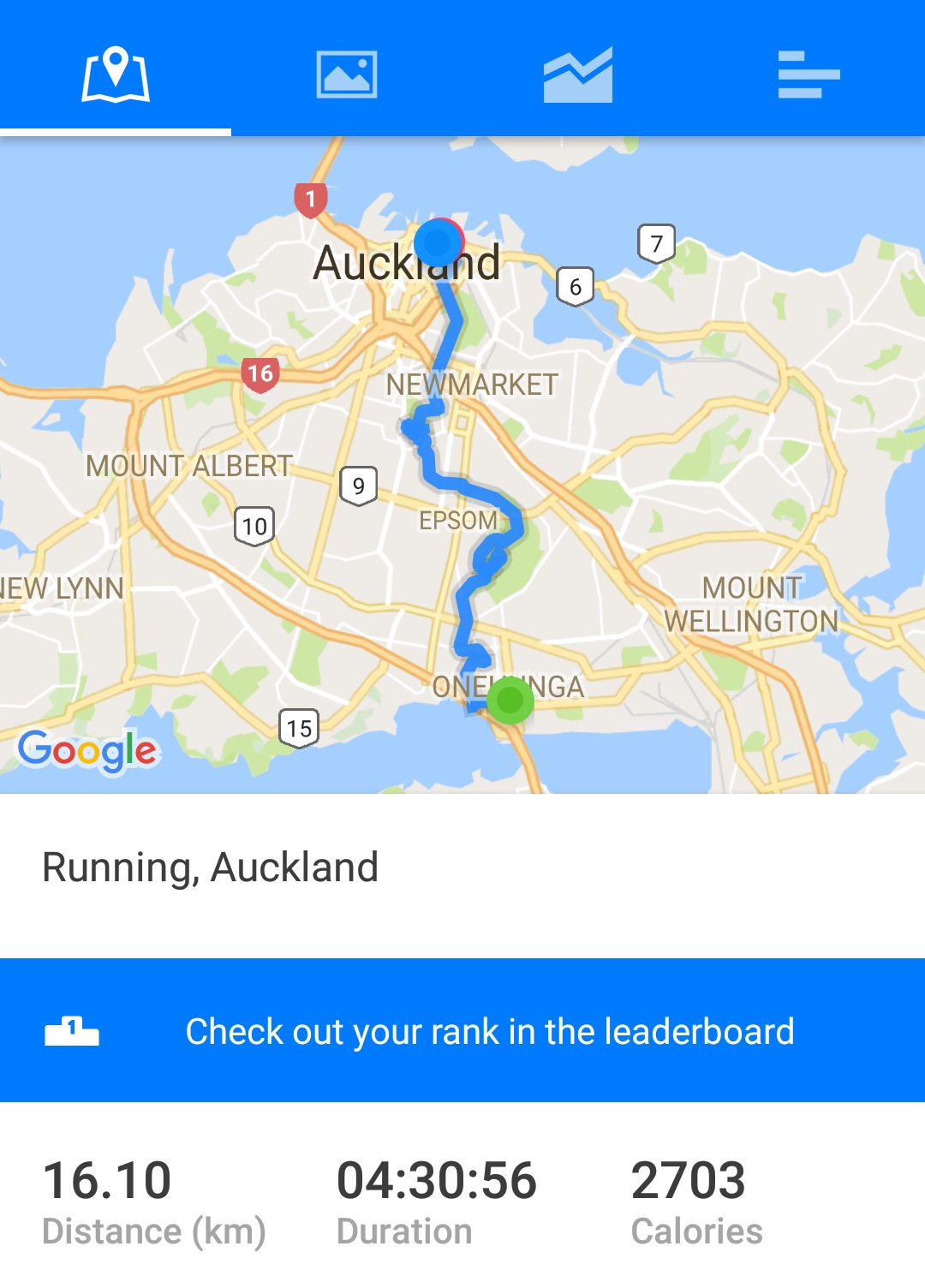 Coast+to+Coast+Walkway+map+Auckland+New+Zealand.jpg