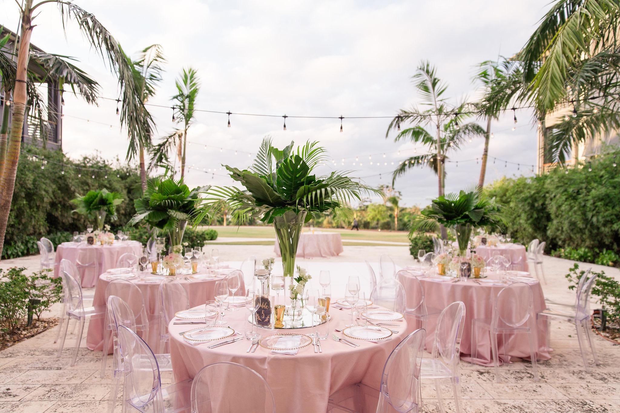 EboniRobyn-Wedding-MeganChris-IslandHouse-61.jpg