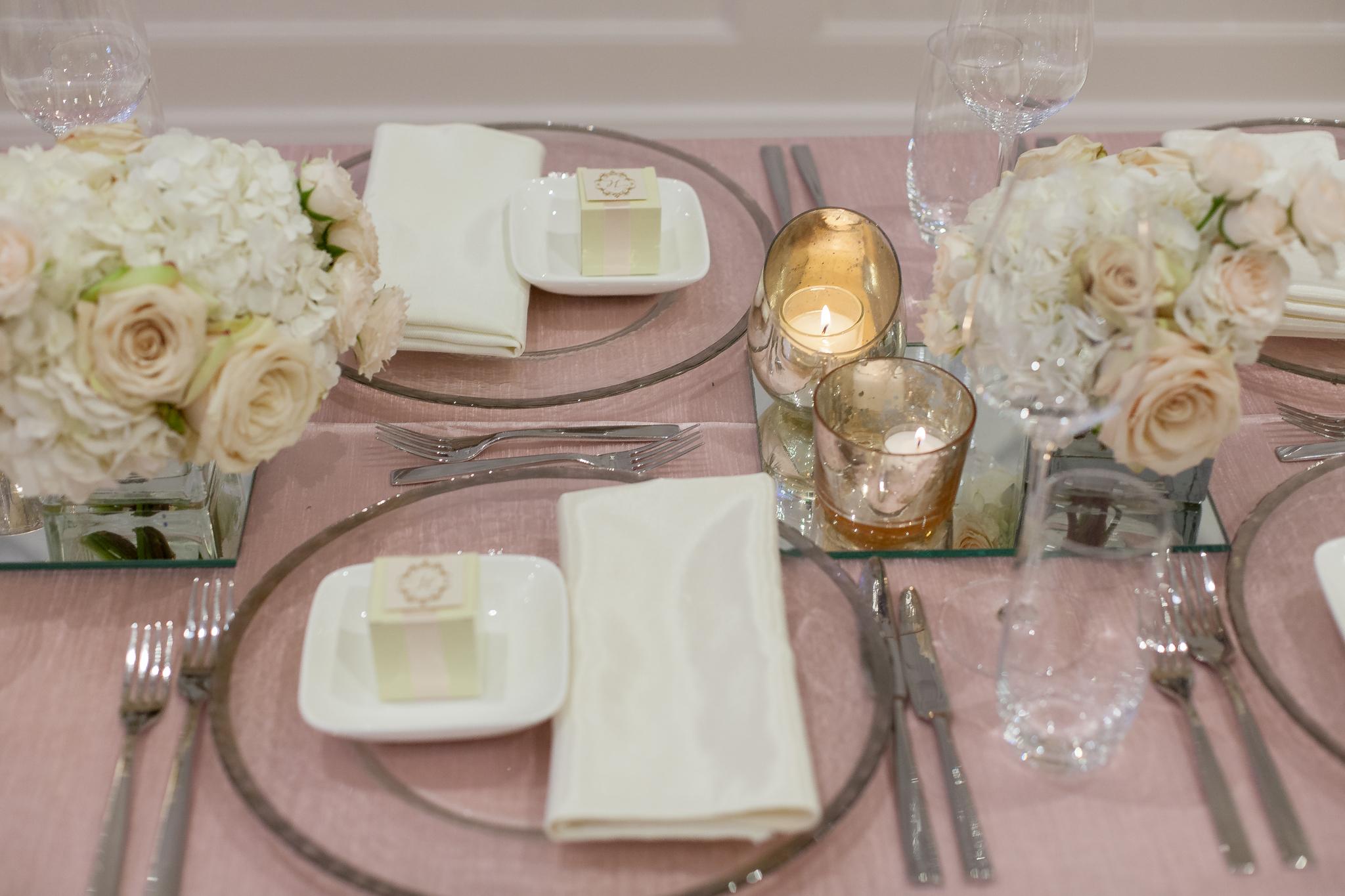 EboniRobyn-Wedding-Wildflowers-IslandHouse-20.jpg