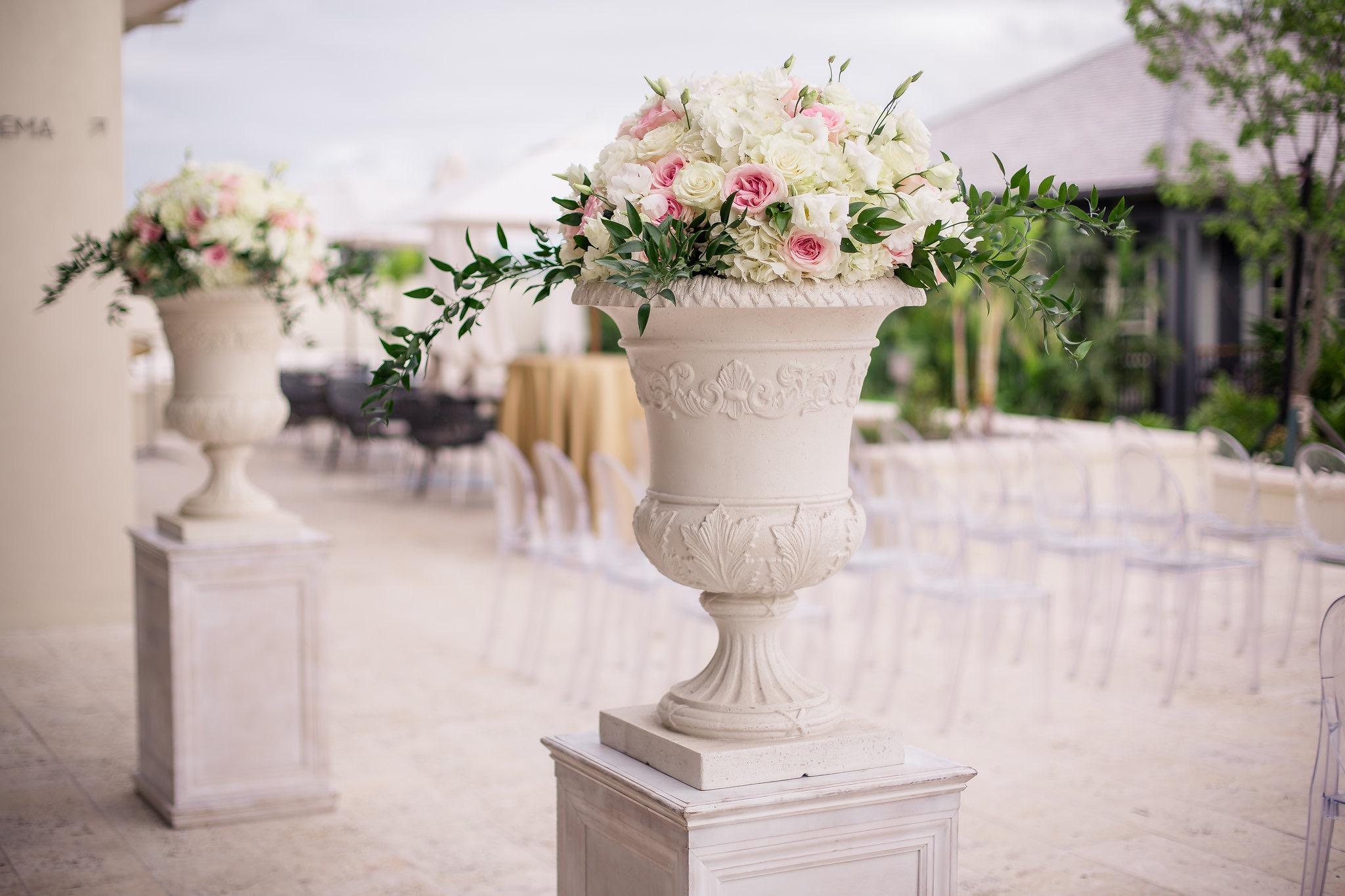 EboniRobyn-Wedding-MeganChris-IslandHouse-58.jpg