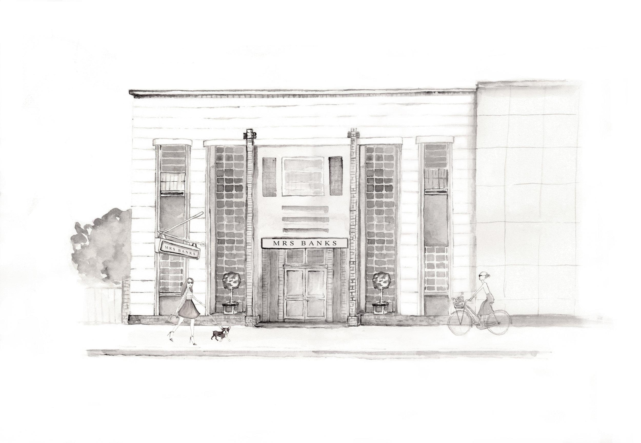 Mrs Banks Illustration v2.jpg