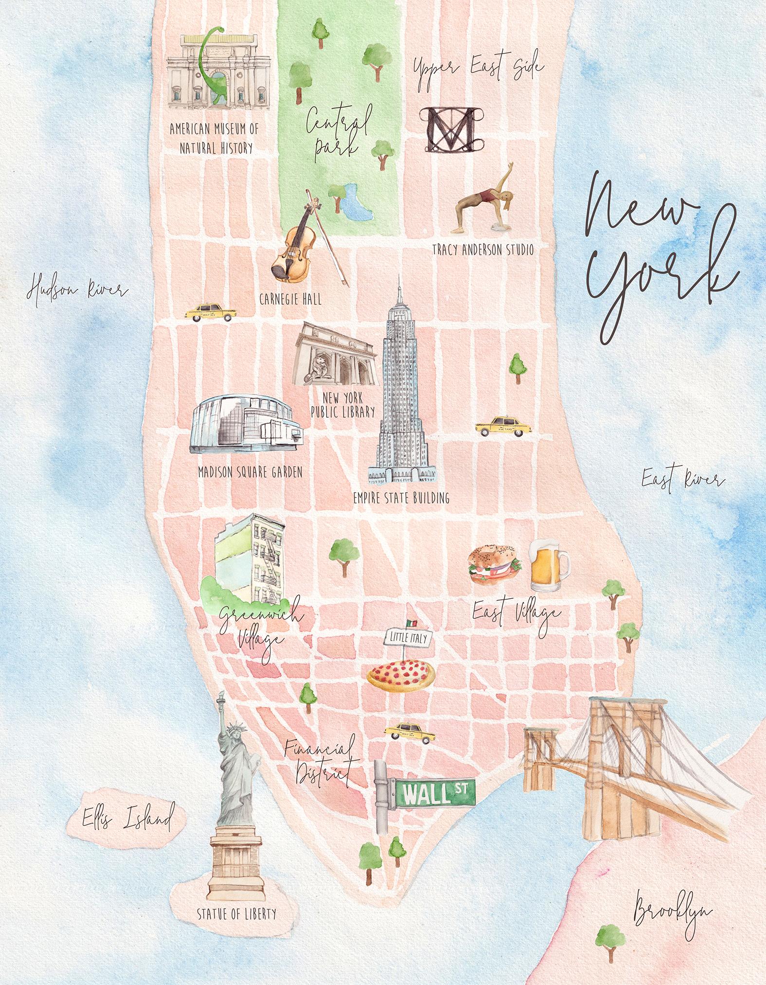 New York Map v1 LR.jpg