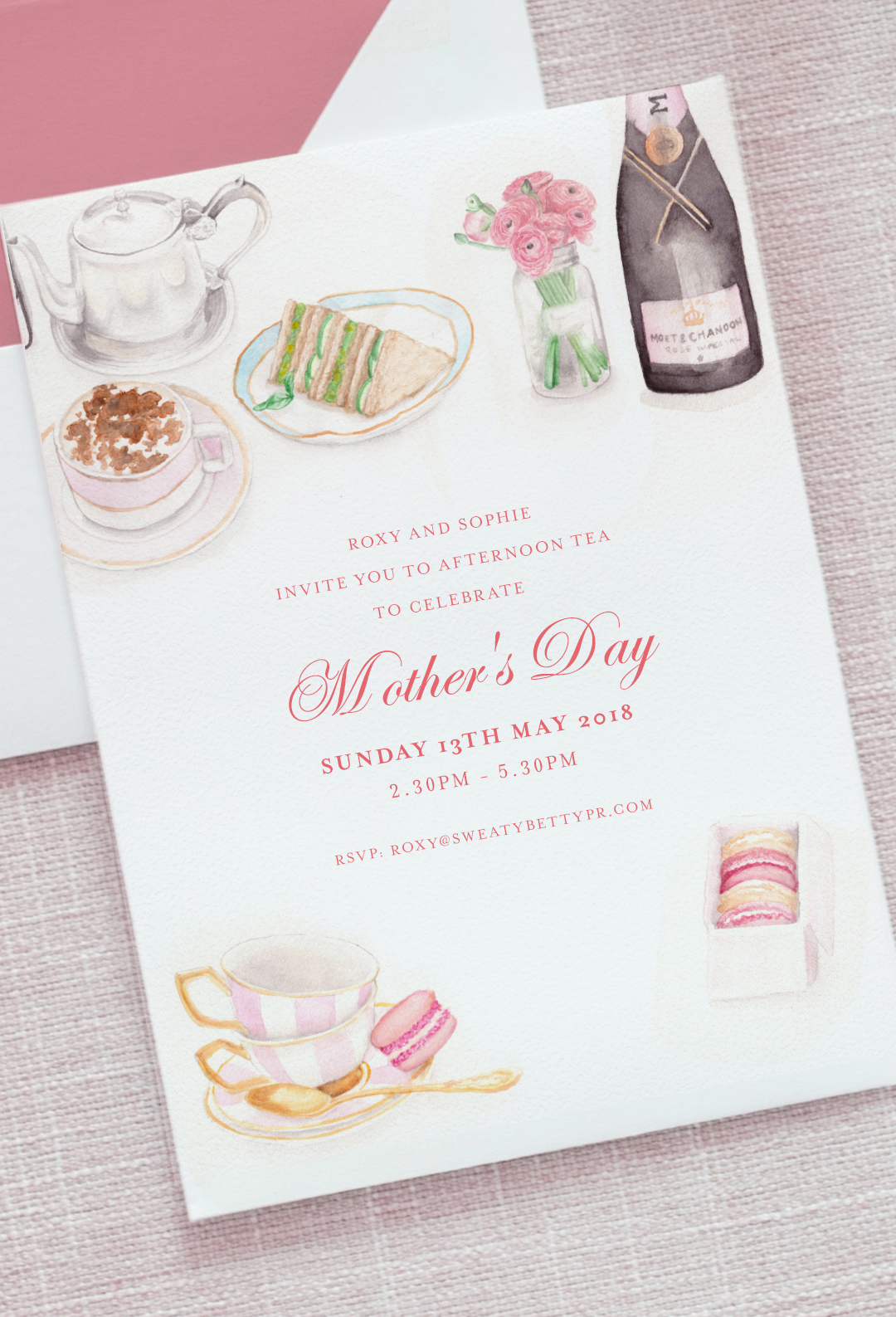 mother's day invitation instastory 1.jpg