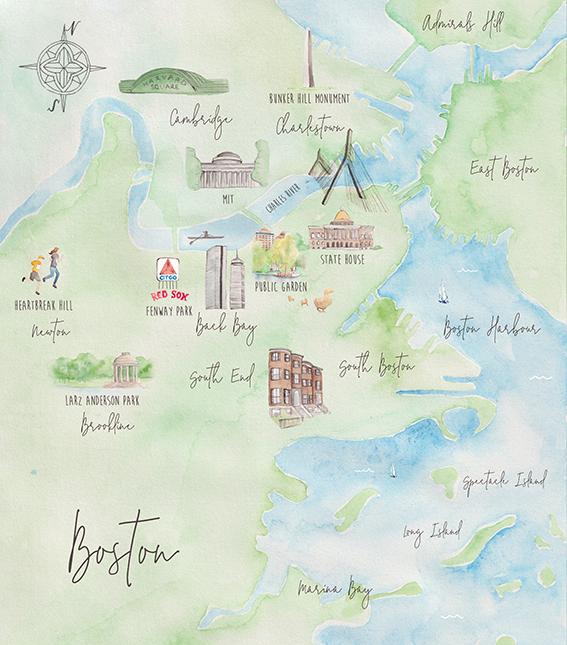 Boston Map v2.jpg