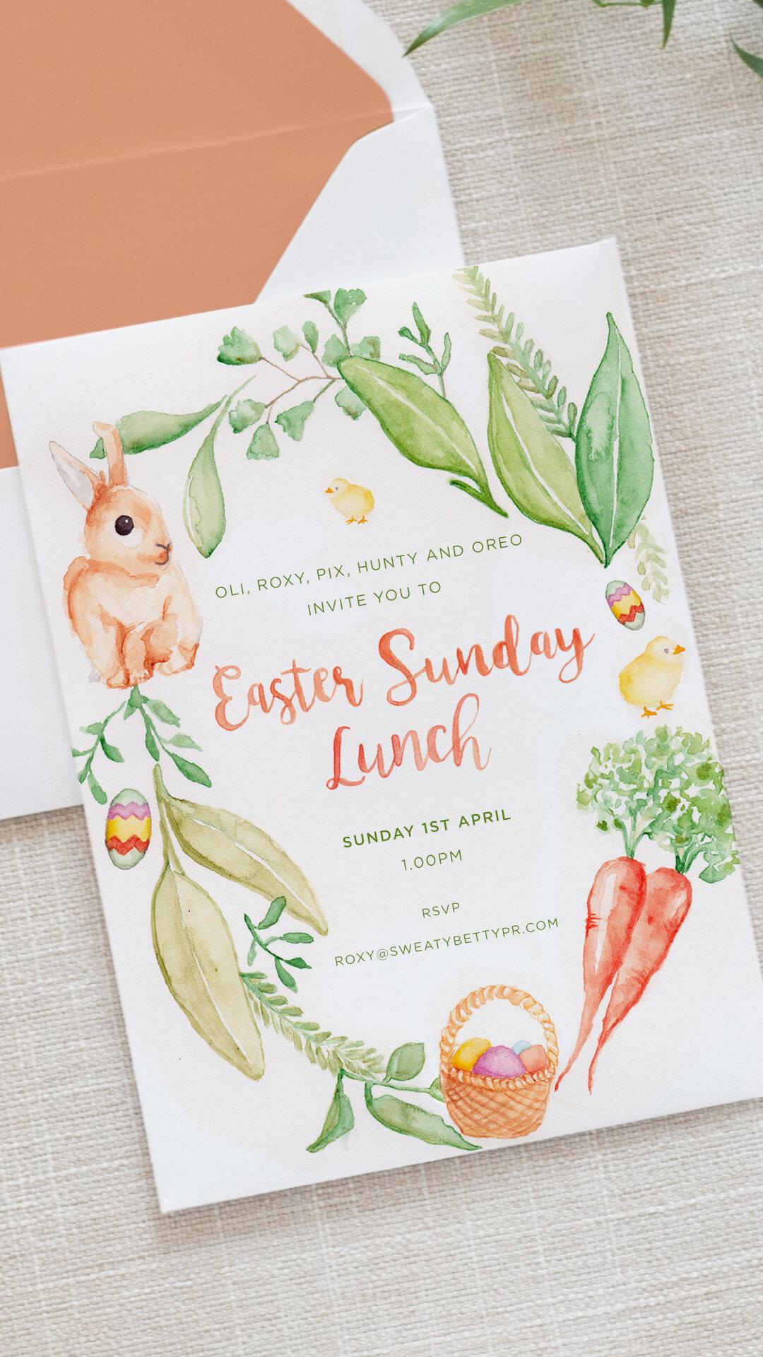Easter Invitation Instastory 3.jpg